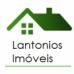 Lantonios Imóveis